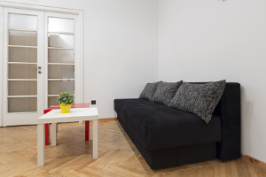erstausstattung der wohnung vom jobcenter 2018. Black Bedroom Furniture Sets. Home Design Ideas